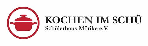 Köche-Website des Schülerhauses