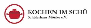 Schülerhaus Köche-Website